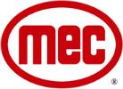MEC Aerial Work Platforms