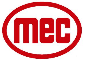 mec-sr