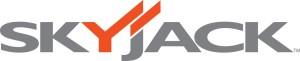skyjack_logo