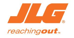 jlg-company-logo-sm
