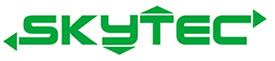 Skytec Rentals Inc
