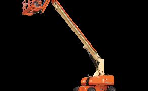 86′ JLG 860SJ