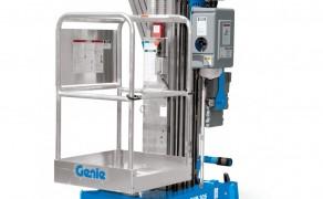 Genie AWP-30