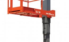 Skyjack SJ16